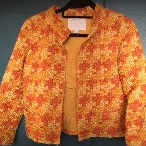 Marc Jacobs Vintage jacket